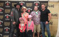 Country USA Meet Greets - Day 5 16