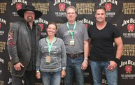 Country USA Meet Greets - Day 5 27