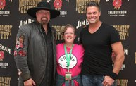 Country USA Meet Greets - Day 5 26