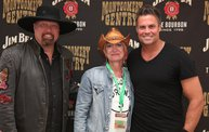 Country USA Meet Greets - Day 5 25