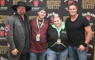 Country USA Meet Greets - Day 5 10