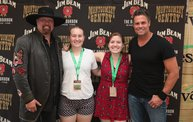 Country USA Meet Greets - Day 5 2
