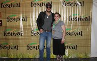 Meet & Greets From Day 1 - Eric Church and Gloriana 11