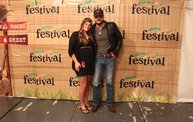 Meet & Greets From Day 1 - Eric Church and Gloriana 26