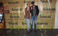 Meet & Greets From Day 1 - Eric Church and Gloriana 21