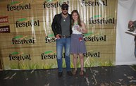Meet & Greets From Day 1 - Eric Church and Gloriana 20