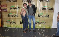 Meet & Greets From Day 1 - Eric Church and Gloriana 4