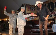 10 Great Moments From Country USA 2013 10