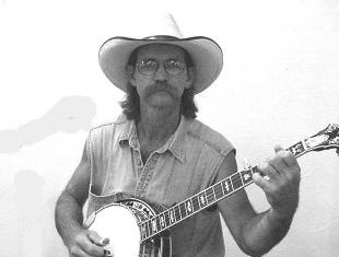 Jim Stout