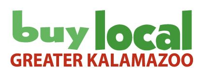 Buy Local Kalamazoo