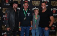 Country USA Meet Greets - Day 5 17
