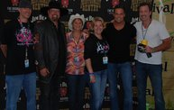 Country USA Meet Greets - Day 5 8
