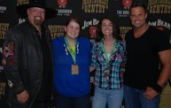 Country USA Meet Greets - Day 5 3