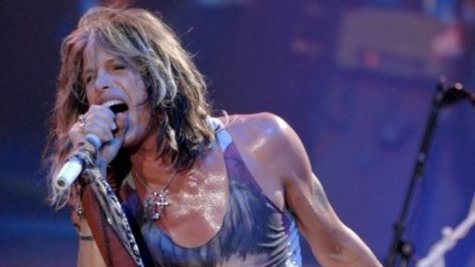Image courtesy of Facebook.com/StevenTyler (via ABC News Radio)