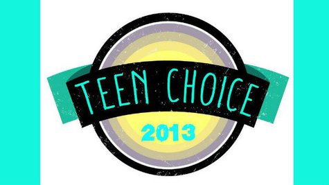 Image courtesy of Facebook.com/TeenChoiceAwards (via ABC News Radio)