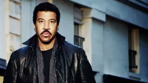Image courtesy of Facebook.com/LionelRichie (via ABC News Radio)