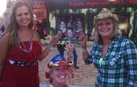 10 Great Moments From Country USA 2013 1
