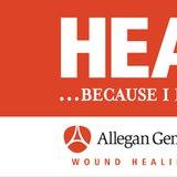 Allegan General Hospital logo