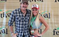Top 40 Meet & Greet Pictures From Country USA 6