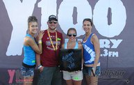 Top 40 Pics From the Y100 Show Us Your CUSA Smiles Photo Booth With Northstar Dental 30