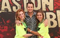 Top 40 Meet & Greet Pictures From Country USA 18