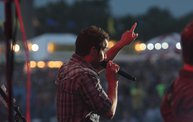 Our Top 45 Performance Shots of Country USA 2013 4
