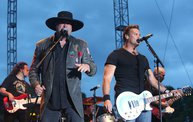 Our Top 45 Performance Shots of Country USA 2013 27