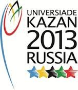 World University Games 2013