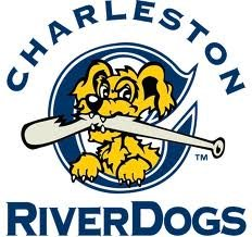 Charleston River Dogs (Class A Affiliate of New York Yankees)