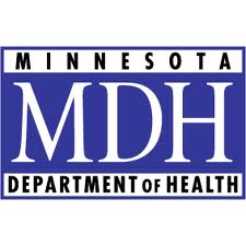 MN Dept. of Health