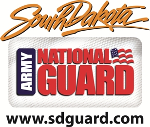 SD National Guard