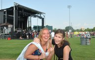 Barenaked Ladies & Guster (2013-07-03) 23