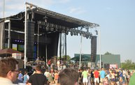 Barenaked Ladies & Guster (2013-07-03) 15