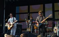 Barenaked Ladies & Guster (2013-07-03) 4