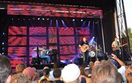 Barenaked Ladies & Guster (2013-07-03) 11