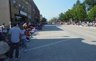 Sheboygan Independence Day Parade 14
