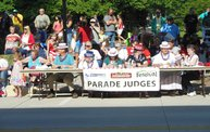 Sheboygan Independence Day Parade 3