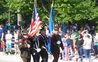 Sheboygan Independence Day Parade 30