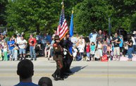 Sheboygan Independence Day Parade 29
