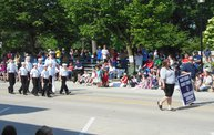 Sheboygan Independence Day Parade 4