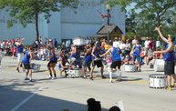 Sheboygan Independence Day Parade 20