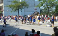 Sheboygan Independence Day Parade 19