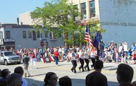 Sheboygan Independence Day Parade 17