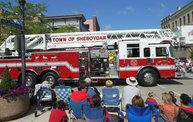Sheboygan Independence Day Parade 15