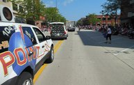 Sheboygan Independence Day Parade 13