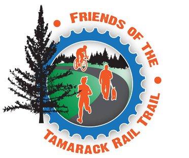 Tamarack Rail Trail