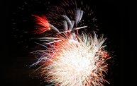 Sheboygan's 4th Fireworks! 2