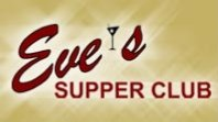 Eve's Supper Club logo