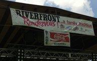 Riverfront Rendezvous 8