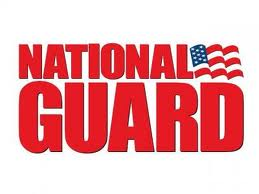 ND National Guard